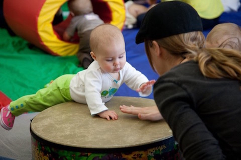 extended-learning-baby-480