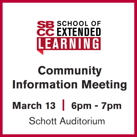 community-information-meeting-march-13-440