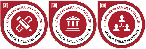 Career Skills Badges
